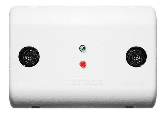 Sensor De Presença De Parede/teto Mu-600 3 Fios Tektron