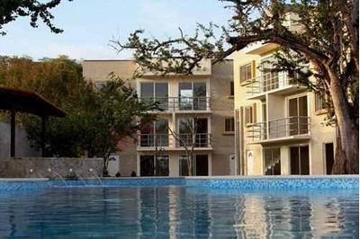 Departamento En Venta, Jiutepec, Morelos, Penthouse Plus 3r Residencial