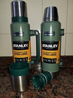 Termo Stanley 1.3 Litros