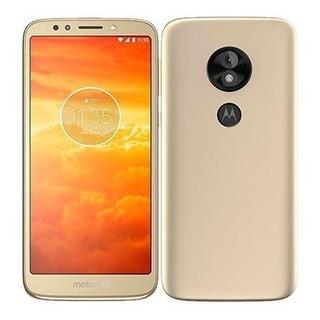 Motorola G5 Play