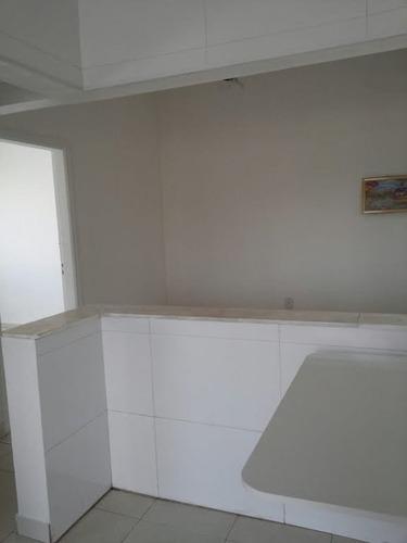 Imagem 1 de 8 de Apartamento Para Venda, 2 Dormitório(s), 57.0m² - 1198