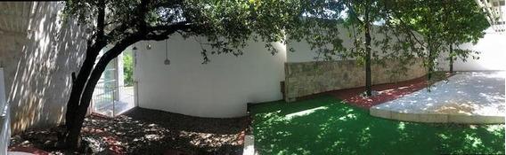 Casa En Renacimiento, Monterrey