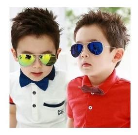 82b014353e Gafas De Sol Para Niños Marca Carters - Gafas De Sol en Mercado ...