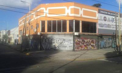 Locales Comerciales Alquiler Villa Dominico