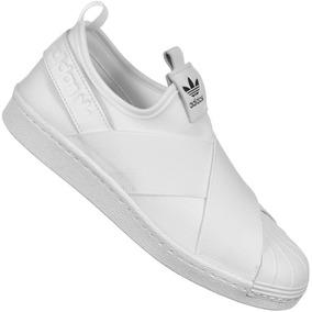 Tênis adidas Slip -on S81338 Bd8055