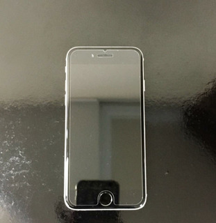 iPhone 6 16 Gb Semi-novo