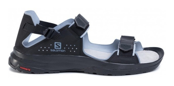 Sandalias Hombre Salomon Tech Sandal Feel + Regalo S+w