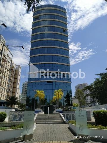 Imagem 1 de 20 de Lojas Comerciais  Venda - Ref: 3501