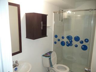 Divisiones Para Baño En Cristal Funza, Mosquera, Madrid, Bog