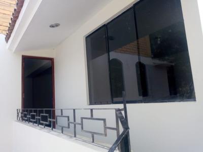 Alquiler Departamento Los Olivos