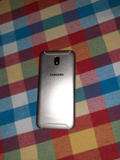 Celular J5 Pro,somente O Aparelho