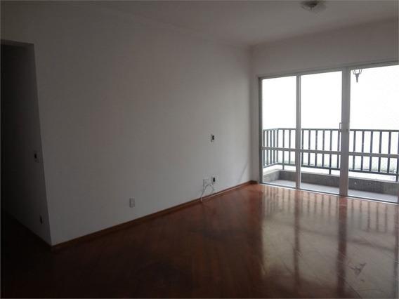 Apartamento Na Água Fria, Com 3 Dormitórios, 1 Vaga Fixa, Excelente Localização. - 170-im456732