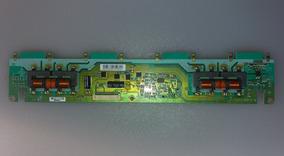 Placa Inverter Da Tv Philco Ph32m4