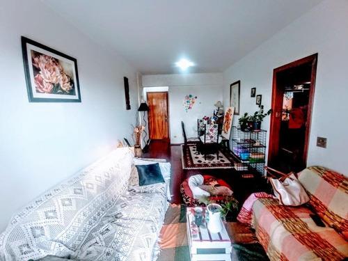 Imagem 1 de 12 de Apartamento Com 2 Dormitórios À Venda, 66 M² Por R$ 320.000,00 - Vila Alexandria - São Paulo/sp - Ap16179