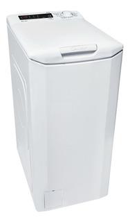 Lavarropas automático Candy Vita CVST810T blanco 8kg 220V