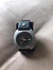 Relógio Importado Diesel