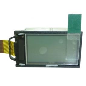 Sennheiser Novo Display Pra Bastao Skm100 G3,