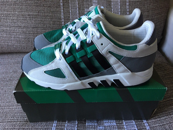 adidas Eqt Equipment Guidance 93 Nº 39 (us 8)