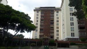 #20-22058 Apartamento En Terrazas Del Avila
