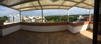 Apartamento En Venta Ciudad Jardin 913-74