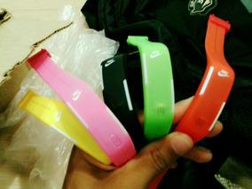 Relógios De Led Da Nike