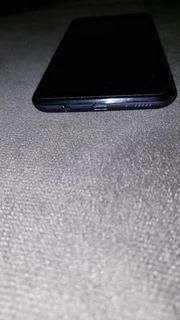 Celular Samsung Galaxy A50 64gb/ 4gb Ram