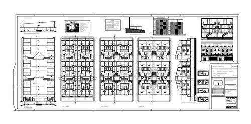 Cobertura Com 2 Dormitórios À Venda, 87 M² Por R$ 350.000,00 - Campestre - Santo André/sp - Co5246