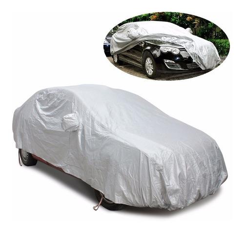 Pijama Para Carro Automoviles Acolchada En Algodon Talla M,l