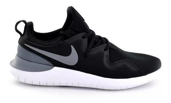 Tenis Nike Tessen Aa2160-001