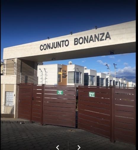 Casa En Alquiler Sector Calderon