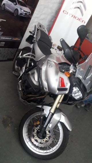 Yamaha Super Terer 1200