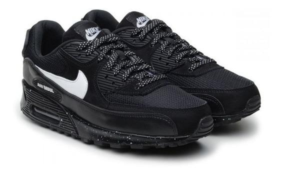 Tenis Masculino Nike Air Max 90 - Envio Imediato !