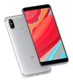 Celular Xiaomi Redmi S2 64gb / 4g Lte / + Capa