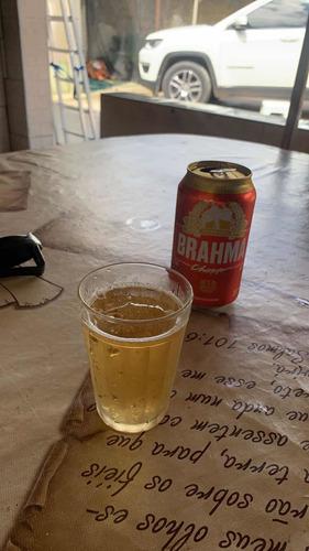 Imagem 1 de 1 de Cerveja
