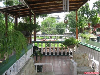 Apartamento En Venta La Soledad Ndd 19-8274