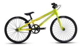 Bicicleta Redline Proline Micro Rim 18
