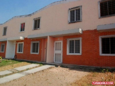 Townhouses En Venta En Calicanto Sdth-103
