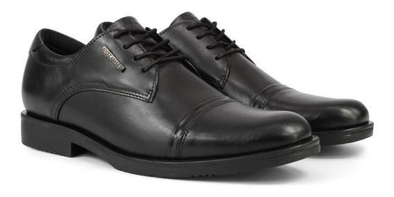 Sapato Masculino West Coast Los Angeles 188406-1   Katy