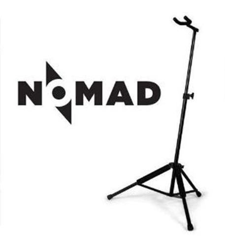 Suporte Nomad P/ Guitarra , Baixo , Violao Ngs-2114