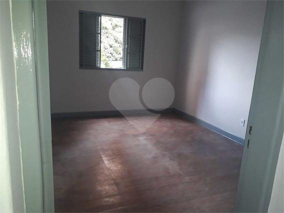 Casa 1 Dormitório Vila Guacá - 267-im459882