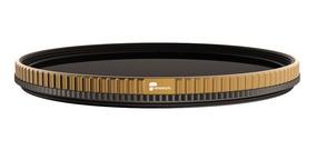 Filtro Quartzline Nd1000/pl De 82mm Para Lentes De Cámaras