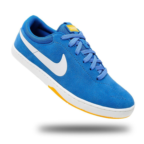 Tênis Nike Eric Koston 2 Sb Masculinos + Frete Grátis