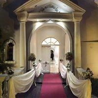 Salon De Fiestas,15 Años,casamientos, Cumpleaños, Eventos
