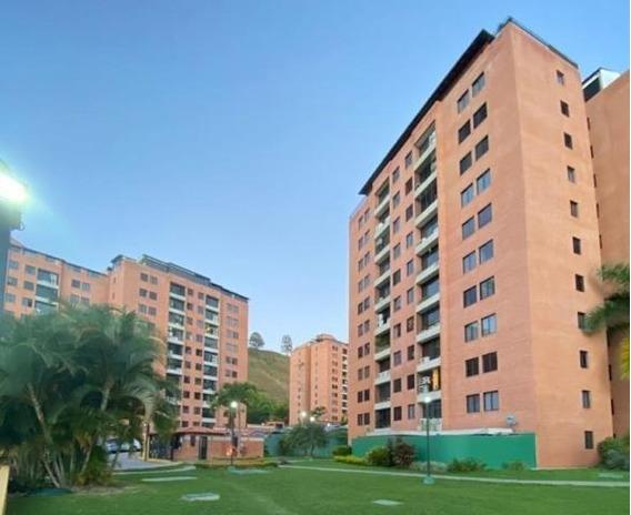 Alquiler De Apartamento En Colinas De La Tahona 92