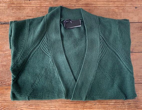 Sacón Tejido Sweater Importado Premium
