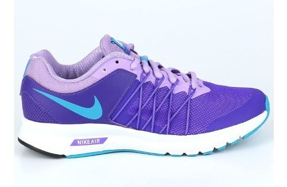 Tênis Feminino Nike Air Relentless 6