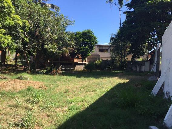 Terreno Em Jacarepaguá, Rio De Janeiro/rj De 0m² Para Locação R$ 8.000,00/mes - Te579519