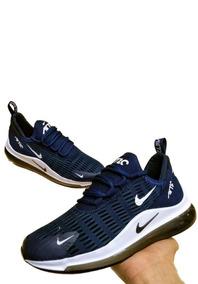 sale retailer ef66f e7c54 Tenis Hombre Nike Air Max 720 Calidad 100% Garantizada