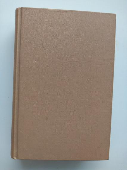 Livro - A Vida Em Flor De Dona Beja - Agripa Vasconcelos