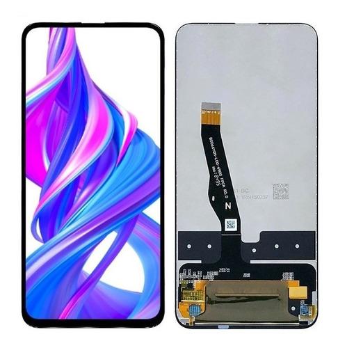 Imagen 1 de 2 de Pantalla Cambio Display Huawei Y9 2019 Prime Coloc En 60 Min